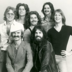 рок группа джорджия слушать