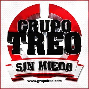Image for 'Sin Miedo - Single'