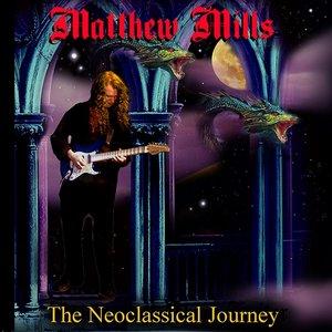 Imagen de 'The Neoclassical Journey'