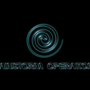 Image for 'BrainStorm Operations'