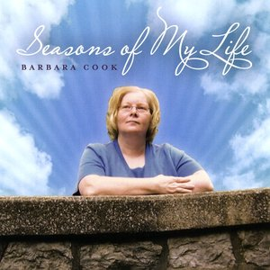 Image for 'Seasons of My Life'