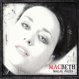Image for 'Malae Artes'