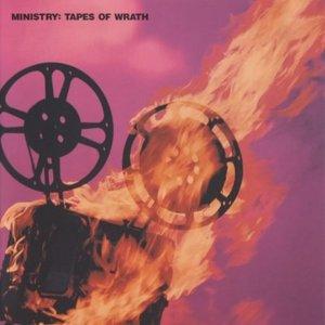 Imagem de 'Tapes Of Wrath'