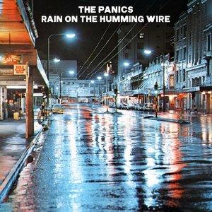 Imagem de 'Rain on the Humming Wire'