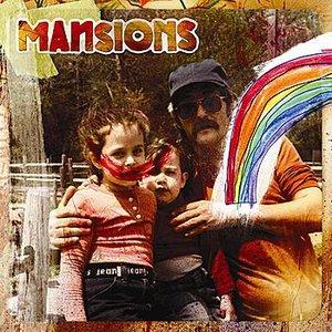 Imagem de 'Mansions'