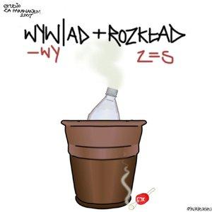 Image for 'Wiadroskład'