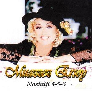 Imagen de 'Nostalji 4-5-6'