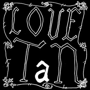 Image for 'Love Tan'