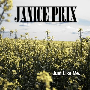 Image for 'Just Like Me (single)'