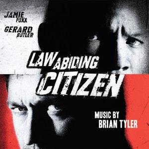 Image for 'Law Abiding Citizen (Original Motion Picture Soundtrack)'