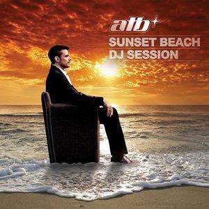 Image for 'Sunset Beach DJ Session'