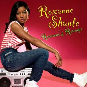 Image for 'Roxanne's Revenge'