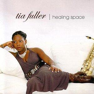 Immagine per 'Healing Space'