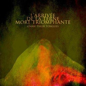 Image for 'L'Arrivée de la Terne Mort Triomphante'