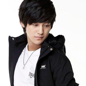 Image for 'kim sang bum'