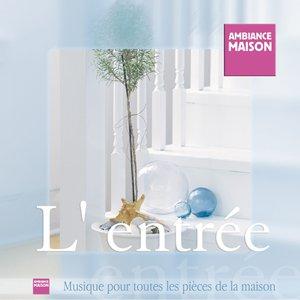Image for 'Réveil calme 2'
