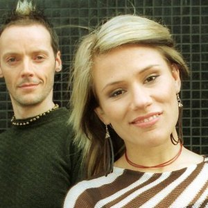 Image for 'Bachelor Girl'