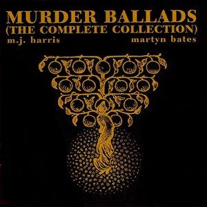 Image for 'Harris/Bates'