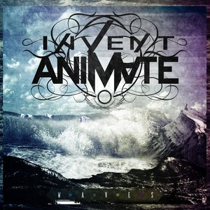 Image for 'Invent, Animate - Waves'