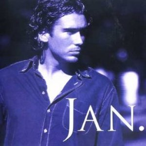 Image for 'Jan'