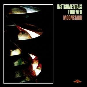 Image for 'Instrumentals Forever'