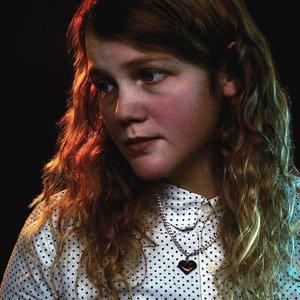 Imagen de 'Kate Tempest'