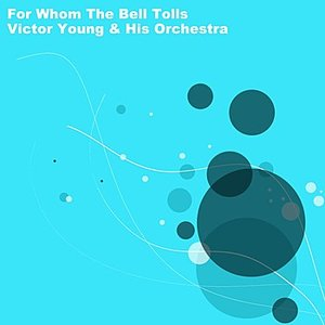 Image for 'For Whom The Bell Tolls'