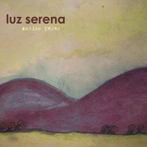 Bild för 'Luz Serena'
