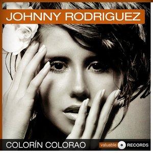 Image for 'Colorín Colorao'