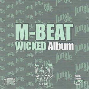 Image for 'Wicked Album'