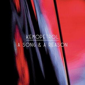 Immagine per 'A Song & A Reason'