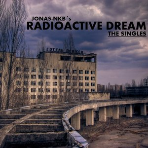 Image for 'Radioactive Dream The singles'