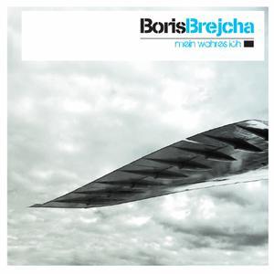 Boris Brejcha - Monster In The Box (Remixes)