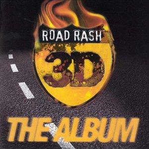 Image for 'Road Rash 3D: The Album'