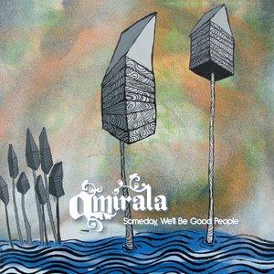 Image for 'Amirala'