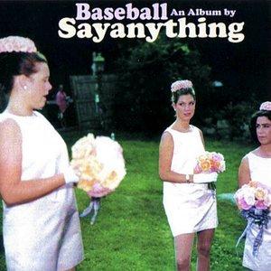 Image for 'Baseball'
