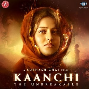 Image for 'Kaanchi'