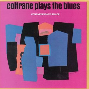 Image for 'Blues To You (Alternate Take 2)'