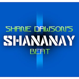 Image for 'Go Ahead (Shane Dawsons Beat) - Single'