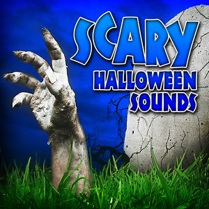 Image for 'Scary Halloween Sounds'