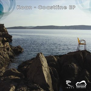 Image for 'Costline EP'