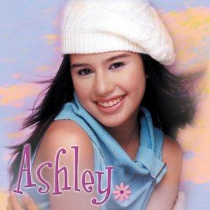 Imagem de 'Ashley'