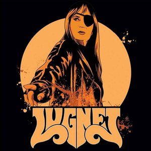 Image for 'Lugnet'