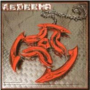Imagen de 'Redeema'