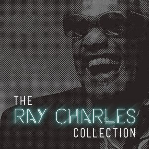 Image for 'The Ray Charles Collection'