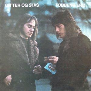 Image for 'Tobben & Ero'