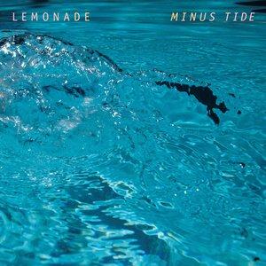 Image for 'Minus Tide'