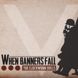 Immagine per 'When Banners Fall Instrumental Suite'