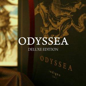 Image pour 'Odyssea'