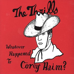 Bild für 'Whatever Happened To Corey Haim?'